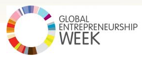Światowy Tydzień Przedsiębiorczości