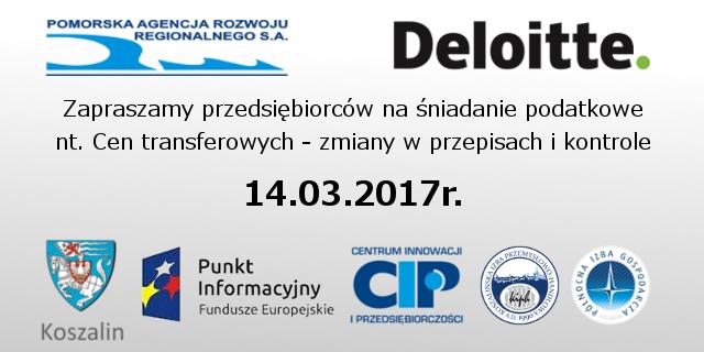 14.03.2017 Koszalin