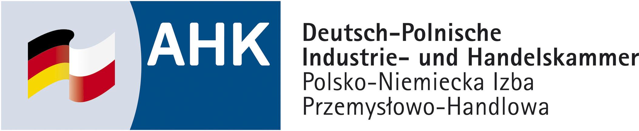 AHK-Polen-rgb