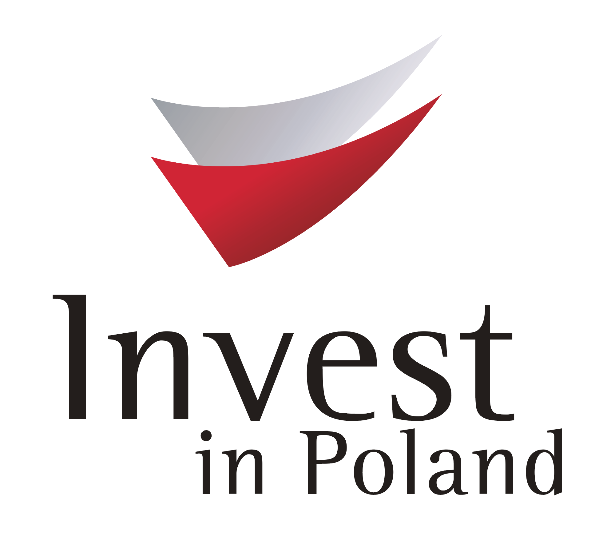 invest in Poland tr