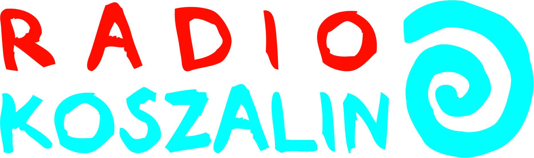 logo radio koszalin