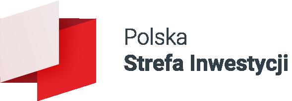 PSI Logo Kolor2