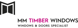 mmtimberwindows