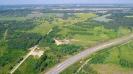 Podstrefa Słupsk-Westerplatte