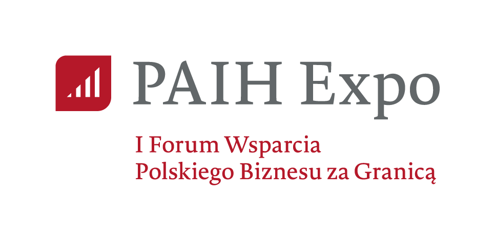 PAIH EXPO logo RGB male