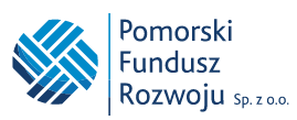 PFR Gdansk