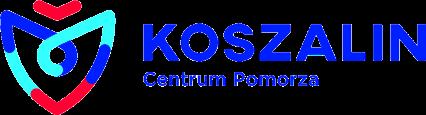 Logo Koszalin