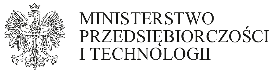 Logo MPIT
